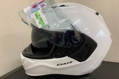 KAMUI-� 03
