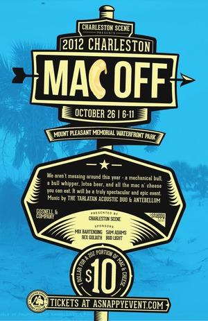 macoff