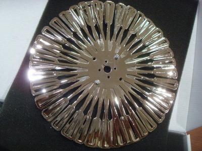 DSC04962