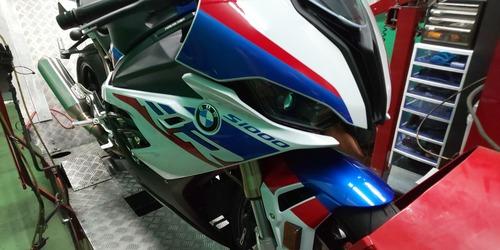 BMW S1000RR PCR015