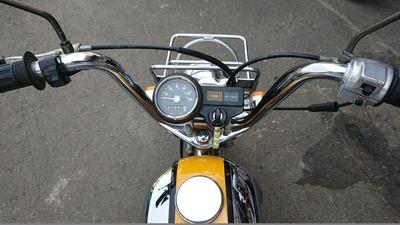 DSC_0030