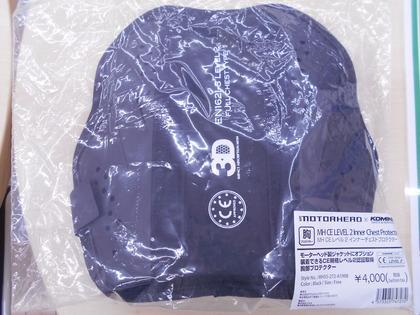 DSCN3850
