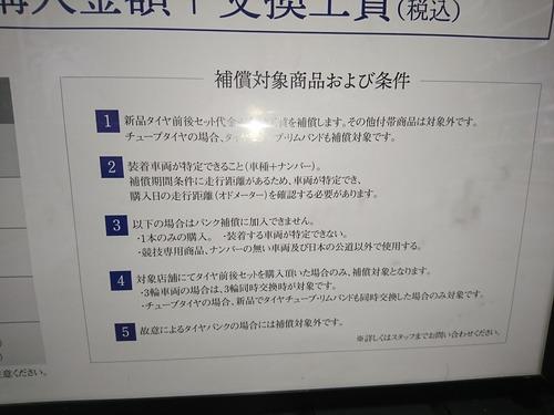 DSC_0306[1]