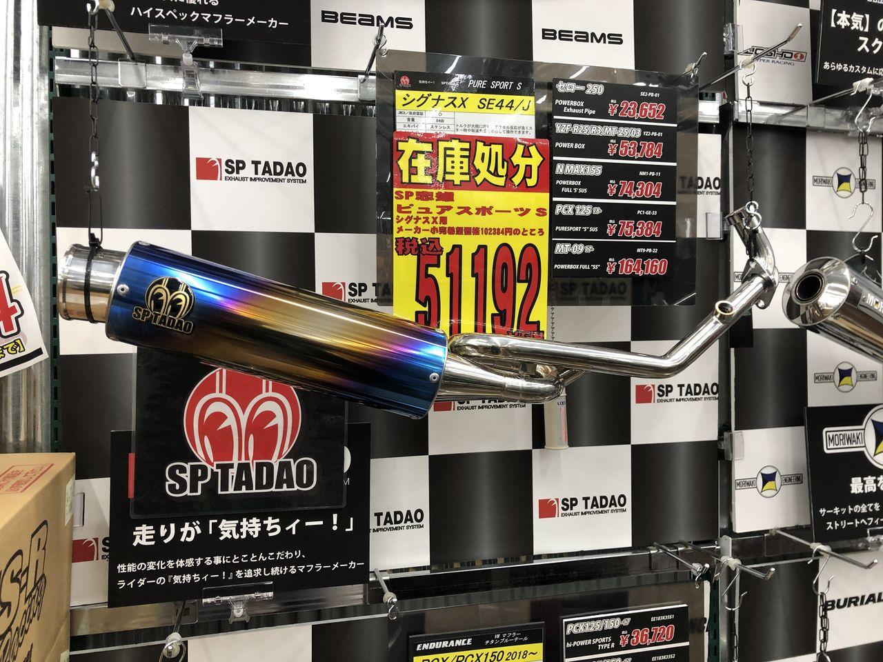 70B1173D-4B6B-40E3-94C6-1E62FF69866F