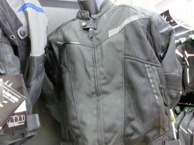 岡山 倉敷 福山 バイク車検 バイク任意保険 ヘルメット0410 (5)