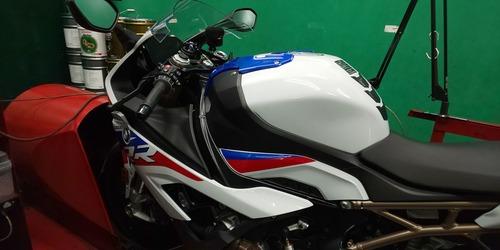 BMW S1000RR PCR010