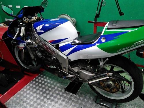 NSR250R MC28 SPC002