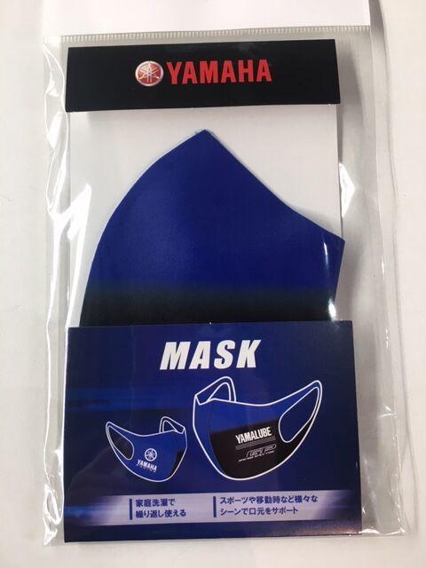 ヤマハレーシングマスク_2