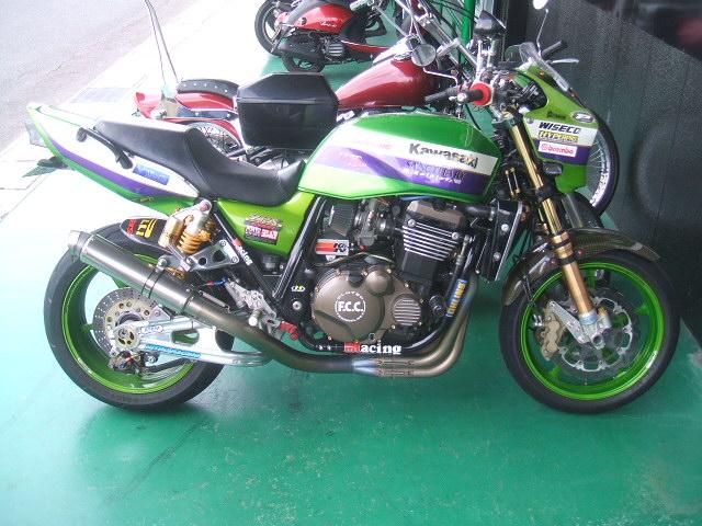 zrx1200 01