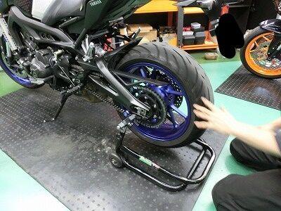 岡山 倉敷 福山  バイク車検 バイク任意保険 スタンド20 (4)
