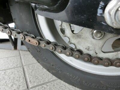 岡山 倉敷 福山 バイク車検 バイク任意保険 バッテリー16