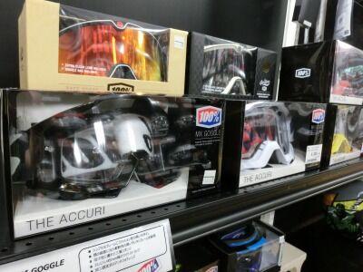 岡山 倉敷 福山 バイク車検 バイク任意保険 オフヘルメット (12