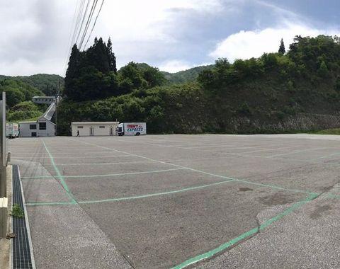 18_2ME空メイン会場