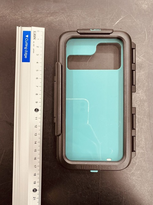 UAiphone12pro4