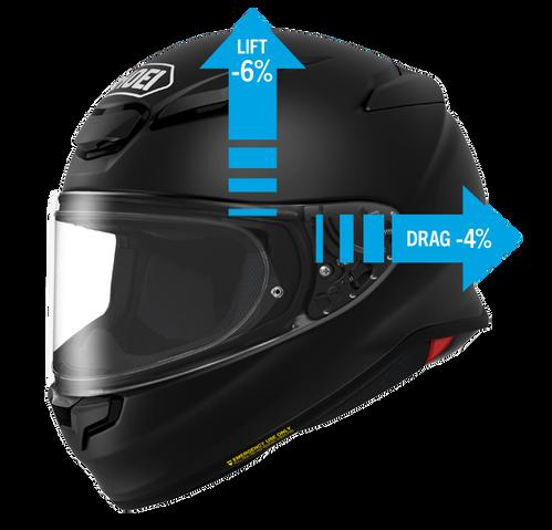 rf-1400-detail2