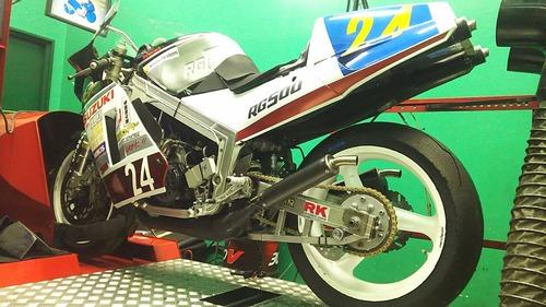 RG500ΓPCR 002