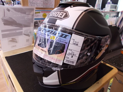 GT−Airパノラマ斜め