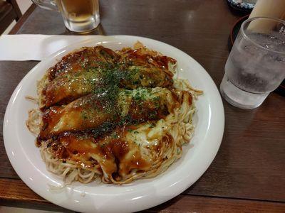 広島_お好み焼き_みっちゃん