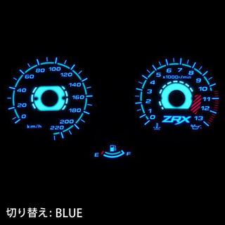 OXP-311040-AC-B
