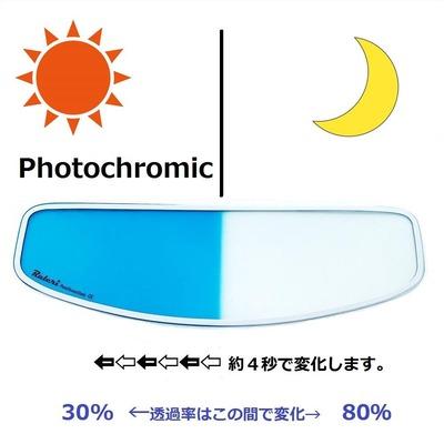 Raleri_Photochromic5_2400x