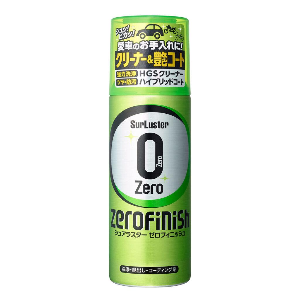 ZF-1-1024x1024