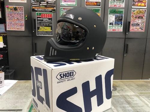 EX-ZERO3