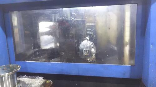 井上ボーリング工場見学011