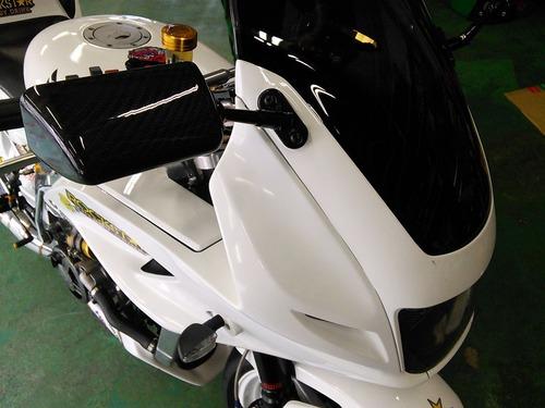 NSR250R-SB004