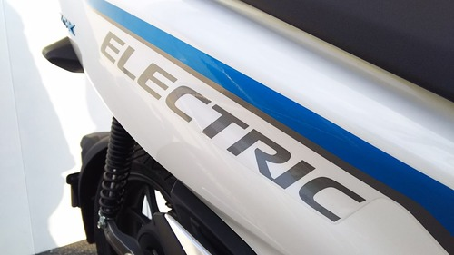PCX ELECTRIC005