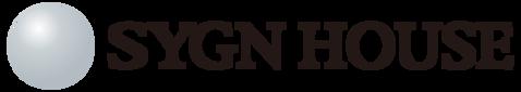 sygnhouse_logo