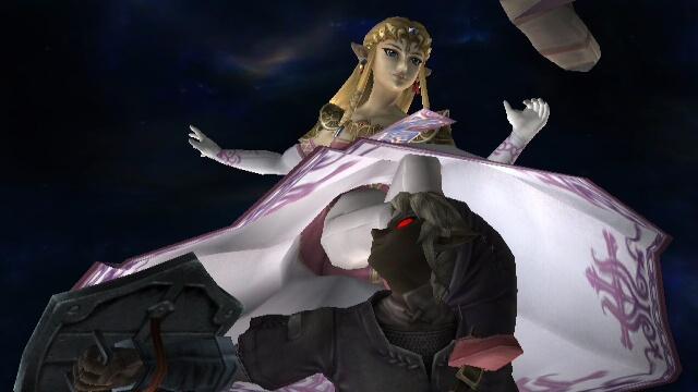 リンク (ゲームキャラクター)の画像 p1_12
