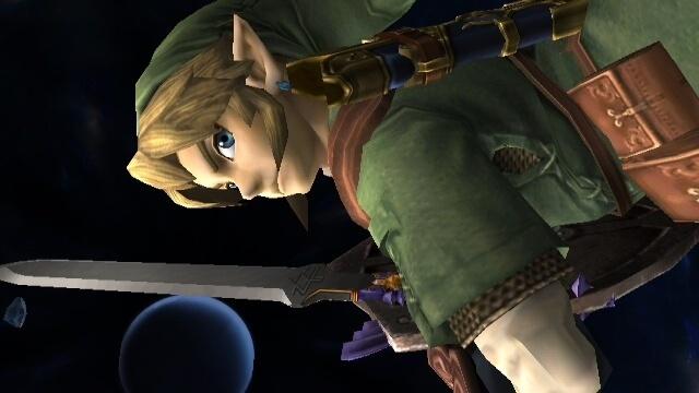 リンク (ゲームキャラクター)の画像 p1_30