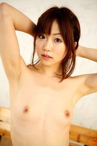 bisyojo057