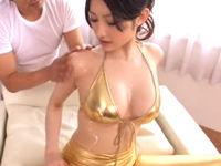 mizugi027