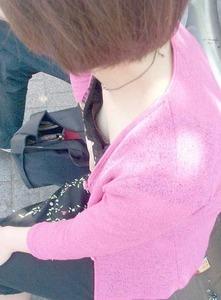 jp_whitemedaka_imgs_0_1_019d906e
