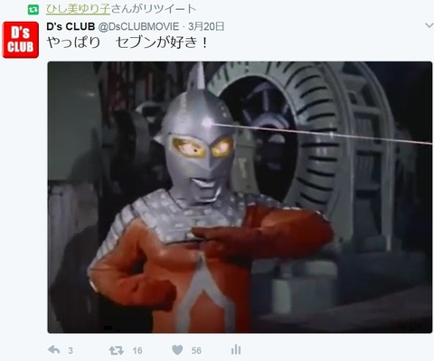 0407_1
