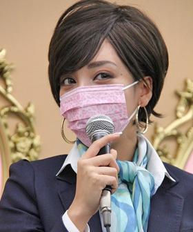 m_zawachintakigawa2.jpg
