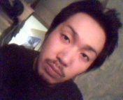 050616_230759_M