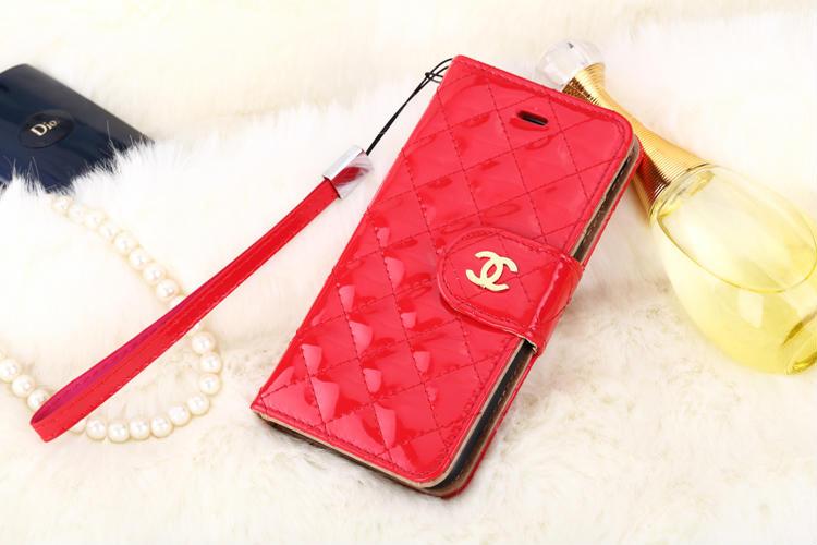 572f4f4ec3 iphoneケース大集合