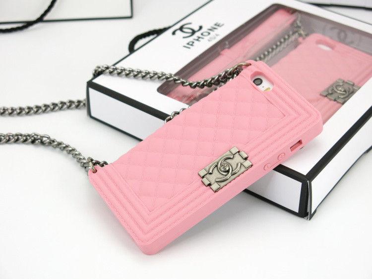 194cf6e4ba T2GqD5067121. 今年一番ファッションなシャネルchanelバックチェーン付けiphone5/5sシリコンケース ...