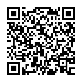 83c04a6c0bfb314e476444484899e30b37116733