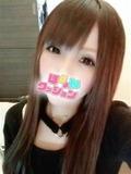 girl_61658c76c627c4.10849455_480x640