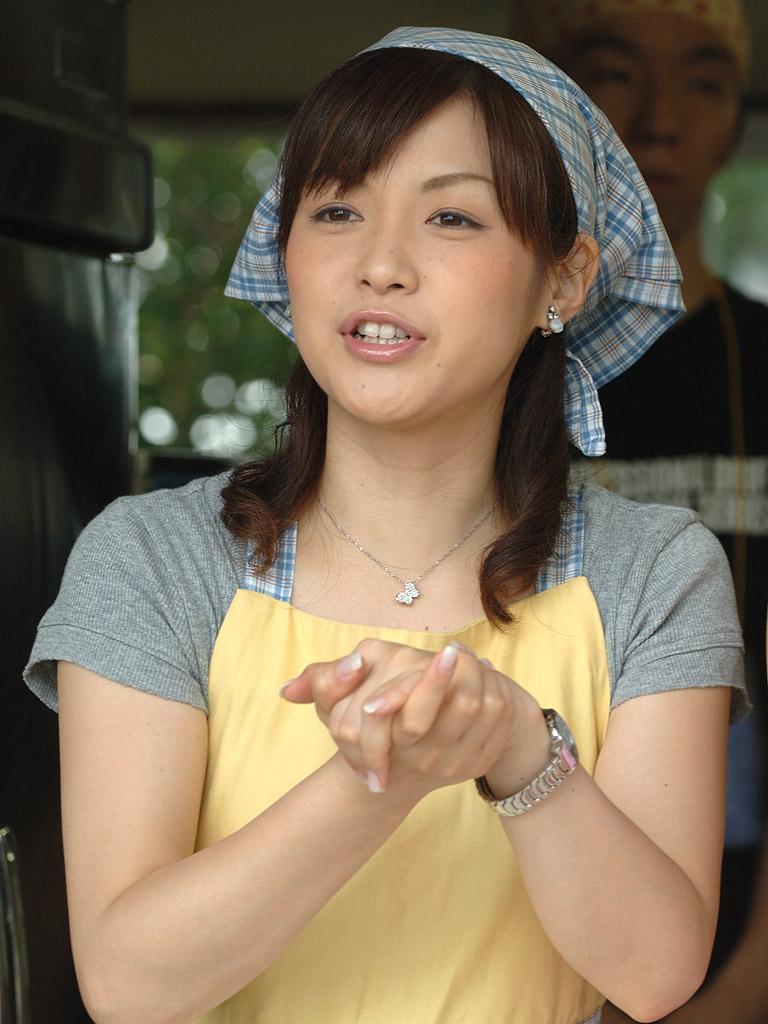 杉崎美香の画像 p1_8