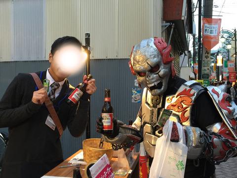 20151101高円寺フェス (2)