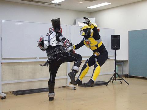 栃ジャス20150614 (15)