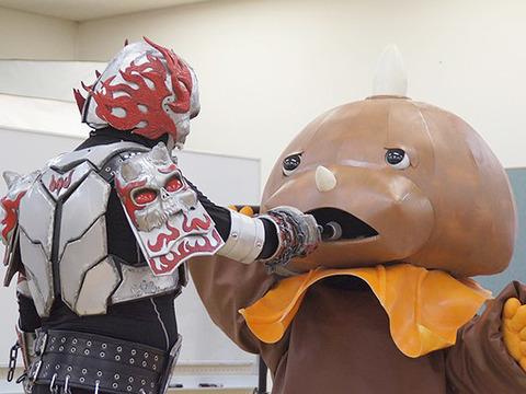 栃ジャス20150614 (1)