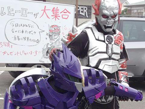 栃ジャス20150614 (14)
