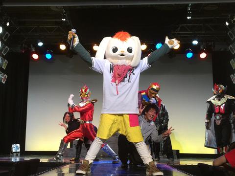 浅草ゆめまち01 (4)