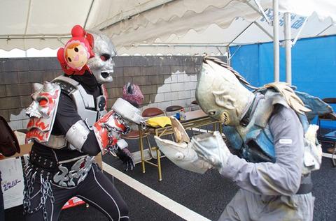 20151108撮影なたさん (7)
