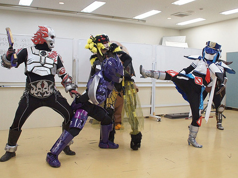 栃ジャス20150614 (6)